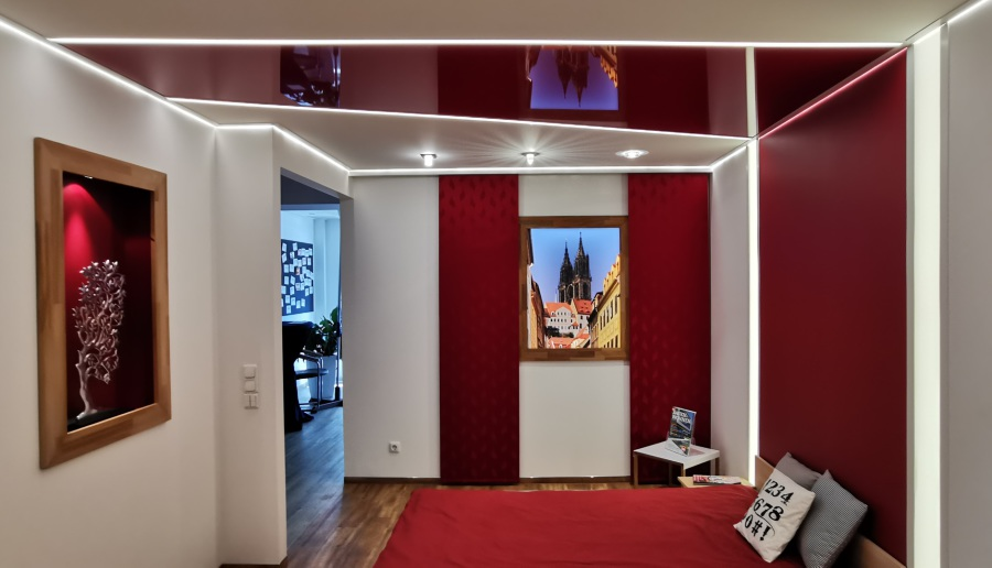plameco fachbetrieb tilo arlt ausstellung. Black Bedroom Furniture Sets. Home Design Ideas