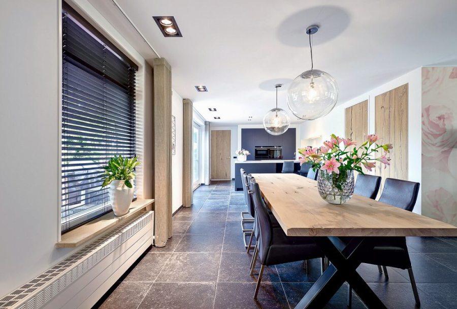 plameco fachbetrieb tilo arlt startseite. Black Bedroom Furniture Sets. Home Design Ideas